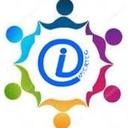 Projeto Insertec promove inclusão digital com sucata tecnológica