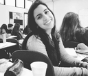Aluna de Direito estudará por um semestre letivo em instituição portuguesa conveniada ao IPA