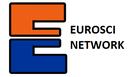 Assessoria de Relações Internacionais divulga curso on-line sobre Economia Política Global
