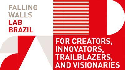 Centro Alemão de Ciência e Inovação promove concurso de ideias transformadoras em todas as áreas do conhecimento