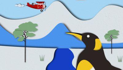 Governo do Reino Unido promove concurso para conhecer Ilhas Malvinas