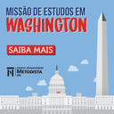 IPA abre inscrições para Missão de Estudos em Washington