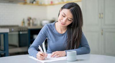 Saiba como montar um cronograma de estudos para aprender qualquer idioma