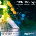 BIOMEDiálogo