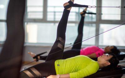 Não gosta de musculação? Confira outros exercícios que oferecem muitos benefícios à saúde
