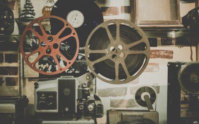 5 filmes e séries que falam sobre publicidade