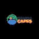 CAPES cria aplicativo com possibilidades de trabalho aos ex-bolsistas