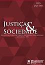Curso de Direito do IPA lança edital da Revista Justiça & Sociedade