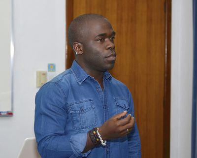 IPA receberá pesquisador de São Tomé e Príncipe para falar sobre Migrações, Direitos Humanos e Teoria Racial