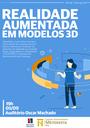 Vamos falar sobre Realidade Virtual Aumentada? Aula inaugural da Engenharia Civil, Engenharia de Produção e Arquitetura e Urbanismo do IPA