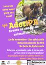 Extensão promove 4ª feira AdotIPA