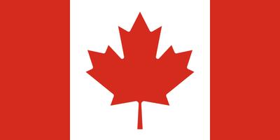 Coordenadoria de Extensão abre processo seletivo para oferta de bolsa de estudos no Canadá