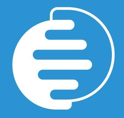PET Saúde IPA/SMS iniciará nova fase da parceria em abril