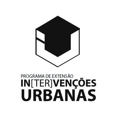 intervencoes-urbanas