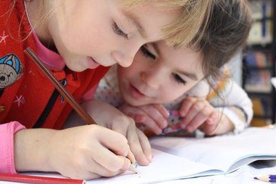 IPA recebe seminário sobre apraxia na infância no dia 14