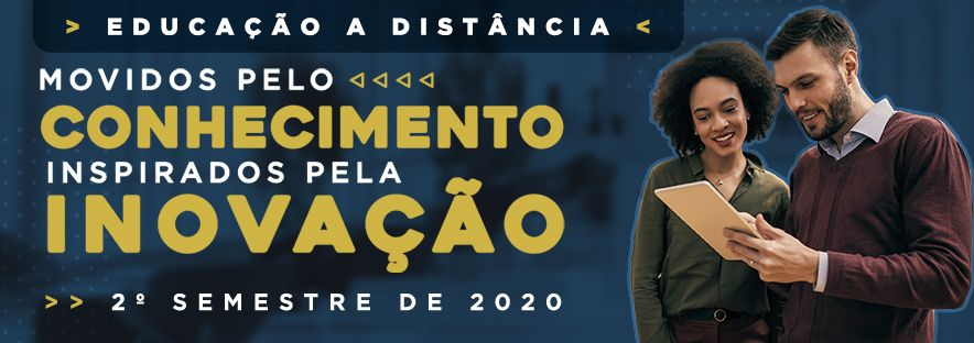 2020 - 2