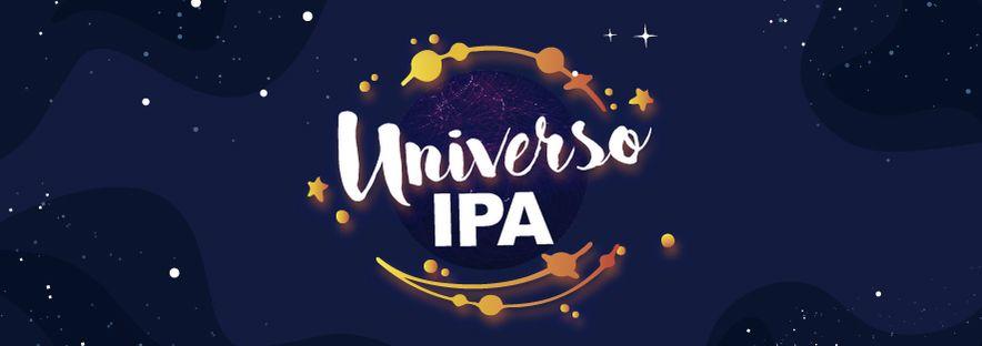 Banner Universo IPA