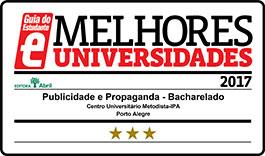 publicidade-e-propaganda.jpg