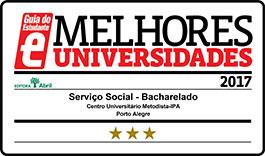 servico-social.jpg