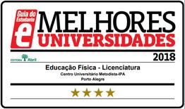 educacao-fisica-licenciatura.png