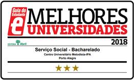 servico-social.png
