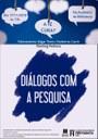 """IPA promove mais uma edição de Diálogos com a Pesquisa com o título: """"A Fé Cura?"""""""