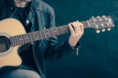 Licenciatura em Música do IPA conquista conceito máximo no MEC