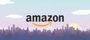 Editora IPA disponibilizou 7 livros em formato e-book na Amazon