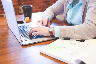 IPA oferece cursos on-line de curta duração da Universidade Metodista