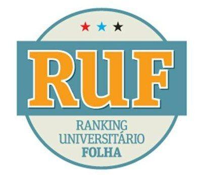 Centro Universitário Metodista - IPA tem cursos em destaque no Ranking Universitário da Folha
