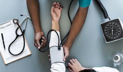 Confira os gabaritos do Programa de Residência Multiprofissional em Saúde com Ênfase em Urgência e Emergência - PRIMURGE