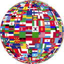 II Seminário Internacional de Direito, Administração e Ciências Contábeis contará com a presença de ex-presidente do STF
