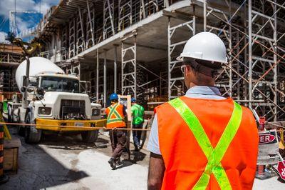 Pós-Graduação em Engenharia de Segurança do Trabalho oferece alta empregabilidade