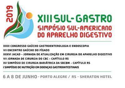 Coordenadora do IPA será presidente do Simpósio de Nutrição em Doenças Gastrointestinais - Sul Gastro