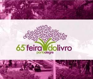 IPA lança onze publicações nesta quarta-feira (13) na Feira do Livro de Porto Alegre