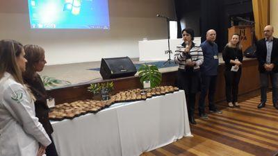 Seminário de Formação Docente  do IPA reúne  troca de experiências e oficinas de formação