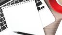 IPA promove workshops sobre formatação ABNT e pesquisa em bases de dados bibliográficos