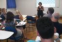 Núcleo de Apoio Pedagógico do IPA mantém atendimentos a  estudantes com necessidades especiais durante a pandemia