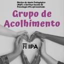 Parceria entre NAP e SEP oferece espaço de acolhimento com psicólogos para alunos do IPA