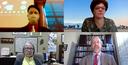 Professores americanos explicam o funcionamento das eleições 2020 nos EUA
