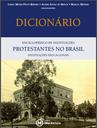 Publicação sobre instituições protestantes no Brasil tem colaboração do IPA