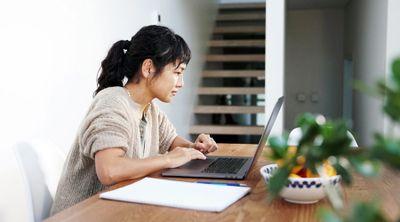 Veja as melhores dicas para preparar um currículo em inglês