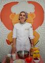 Estagiários de Nutrição do IPA criam atividades e vídeos com receitas saudáveis especialmente para crianças do Instituto do Câncer Infantil