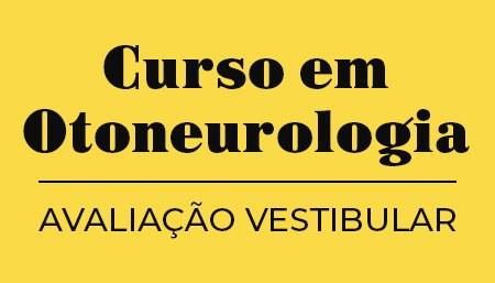 """IPA lança curso """"Avaliação Vestibular com Vectoeletronistagmografia – Exames Clínica e Diagnóstico"""""""