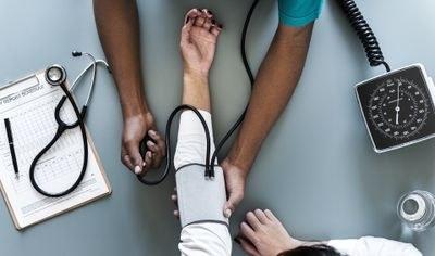 Confira os gabaritos do Programa de Residência Multiprofissional em Saúde com Ênfase em Urgência e Emergência