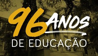 IPA celebra 96 anos de Educação