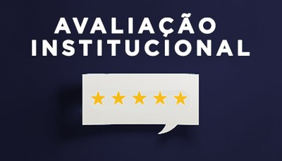 IPA disponibiliza Avaliação Institucional até dia 30 de novembro. Participe!