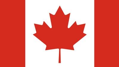 Consulado do Canadá faz palestra sobre programa de imigração no IPA