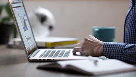 Em parceria com a Universidade Metodista de São Paulo, IPA oferece cursos on-line