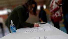IPA entrega diplomas em regime de urgência para formandos iniciarem suas atividades profissionais